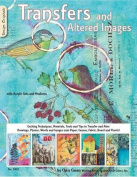 Transfers and Altered Images