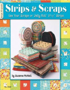 Strips & Scraps