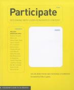 Participate