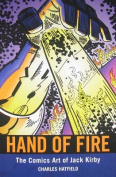 Hand of Fire
