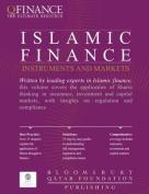 Islamic Finance Instruments & Marketsmid