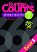 Number Counts Grouping & Place Value KS