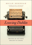 Leaving Dublin