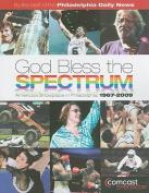 God Bless the Spectrum