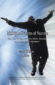 Multiple Streams of Success
