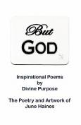 But God: Inspirational Poems