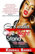 Another... One Night Stand