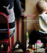 Colleen Plumb - Animals are Outside Today