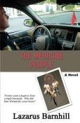 The Medicine People