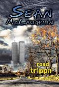 Road Trippn'