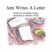 Ami Writes a Letter