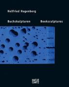 Helfried Hagenberg
