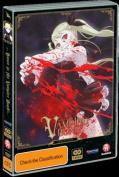 Dance in the Vampire Bund Series Collection [Region 4]