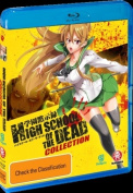 High School of the Dead Collection