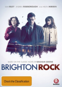 Brighton Rock [Region 4]