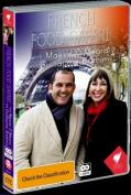 French Food Safari [Region 4]
