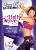 Dance Off the Inches [Region 1]
