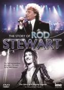 Rod Stewart [Region 2]