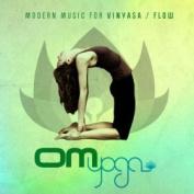 Om Yoga, Vol. 1