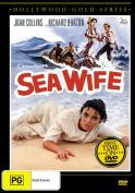 The Sea Wife [Region 4]