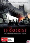 The Terrorist [Region 4]