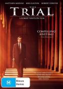 The Trial [Region 4]