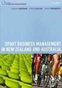 PP0626- Sport Management in New Zealand and Australia