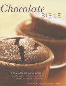 The Chocolate Bible