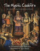 The Mystic Cookfire