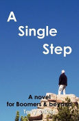 A Single Step