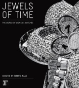 Jewels of Time