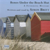 Bones Under the Beach Hut [Audio]