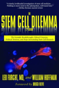 Stem Cell Dilemma
