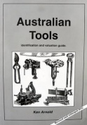 Australian Tools