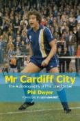 Mr Cardiff City