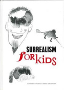 Surrealism for Kids