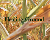 Healing Ground