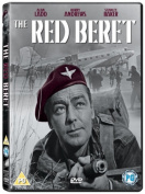 The Red Beret [Region 2]