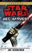 Red Harvest (Star Wars