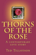 Thorns of the Rose