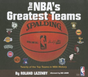 The NBA's Greatest Teams
