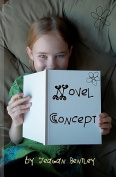 Novel Concept
