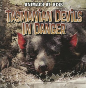 Tasmanian Devils in Danger