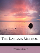 The Karezza Method