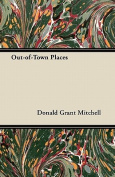 Out-Of-Town Places