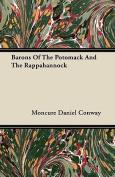 Barons of the Potomack and the Rappahannock