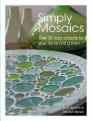 Simply Mosaics