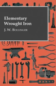 Elementary Wrought Iron