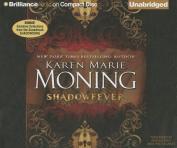 Shadowfever (Fever (Dell)) [Audio]