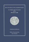 Deconstructing Mormonism